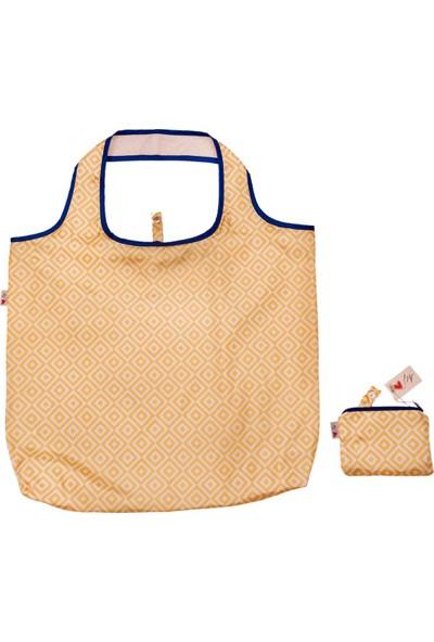 Sy Design Bag Plaj Çantası Sydesign9