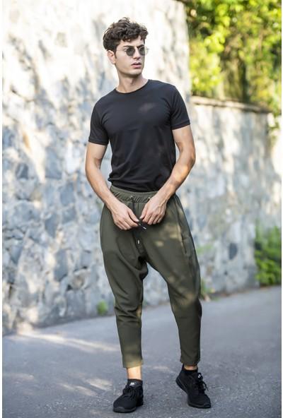 Baykim Şalvar Pantolon