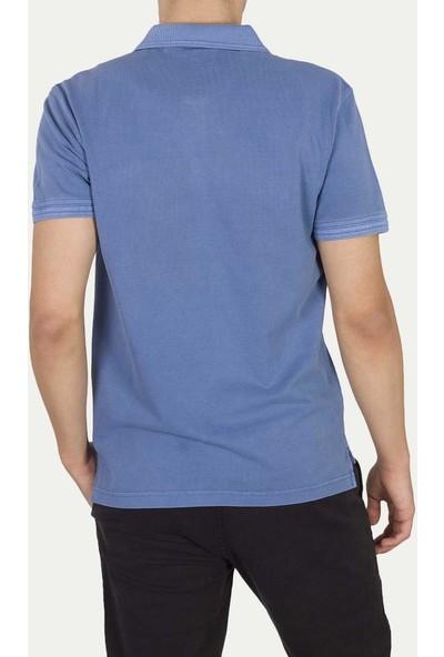 Levi's Polo T-Shirt Erkek Polo 85631