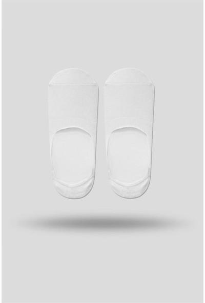 John Frank Çorap Erkek Çorap Jfns19S01