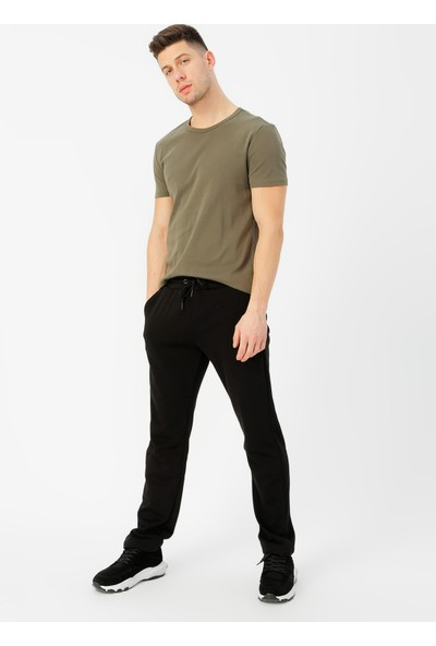 Limon Company Erkek Tişört