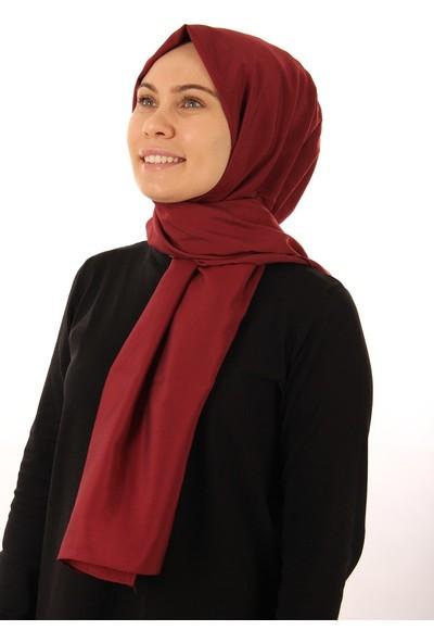Harem Gilda Şal