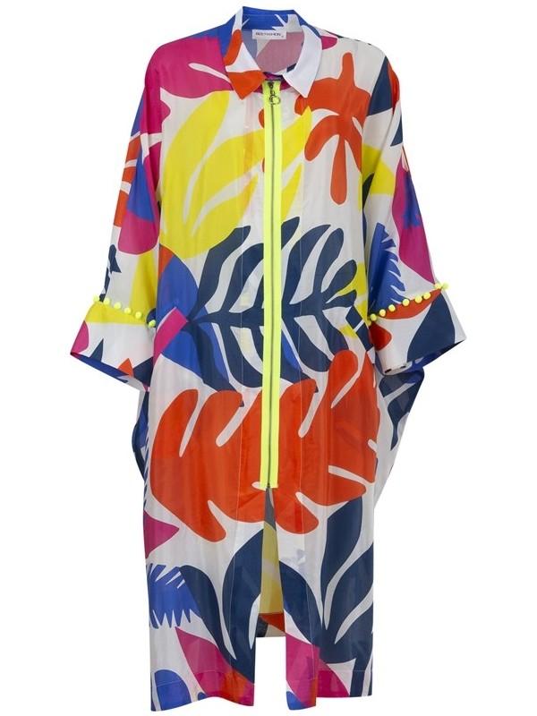 Bize Fashion 430 Kadın Tunik