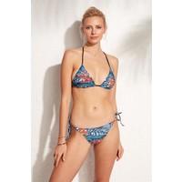 Marie Claire Üçgen Bikini