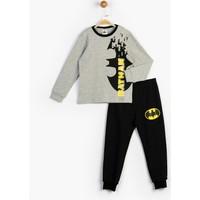 Batman Çocuk Takım 16629