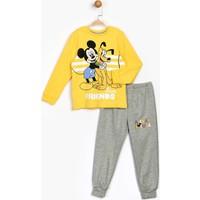 Mickey Çocuk Takım 17143