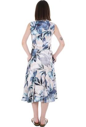 Ayhan Kadın Elbise