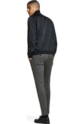 Jack & Jones Jeans Intelligence Jjımarco Slim Fit Pantolon