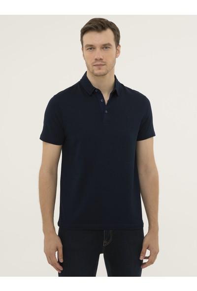 Cacharel T-Shirt 50220809-Vr100