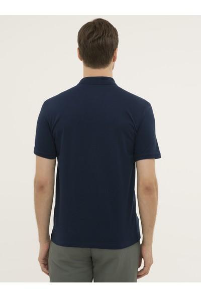 Cacharel T-Shirt 50227883-Vr033
