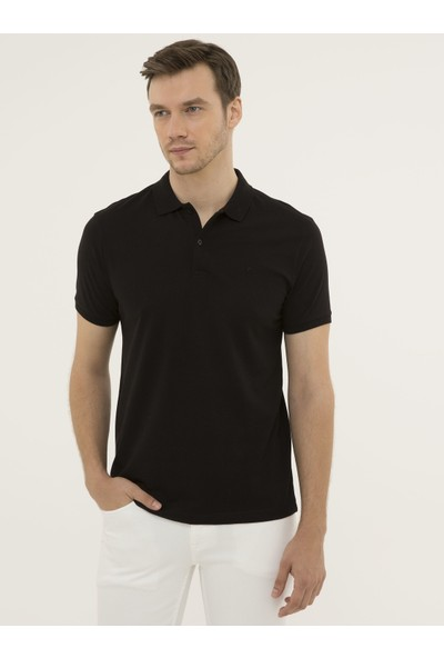 Cacharel T-Shirt 50227883-Vr046