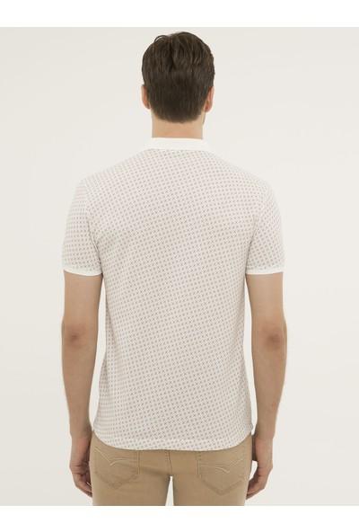 Cacharel T-Shirt 50230522-Vr015