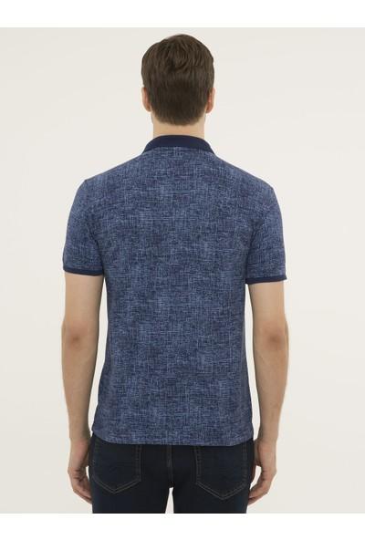 Cacharel T-Shirt 50230524-Vr033