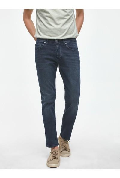 LTB Jerard Sheeran Wash Erkek Jeans
