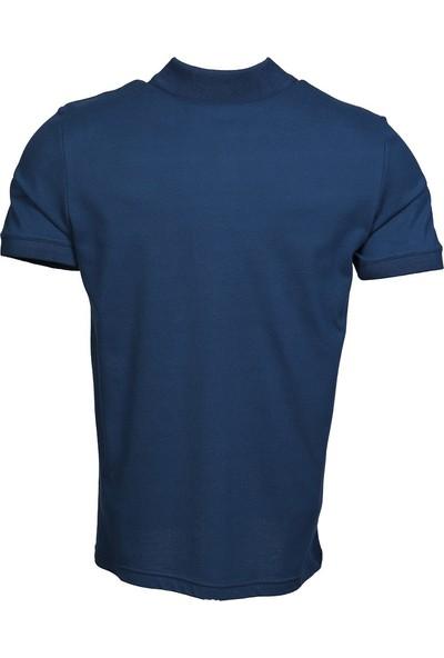 Hummel Erkek Polo Tişört Toli 911068-7871