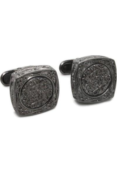 Aziz Kalem Norwich Kol Düğmesi