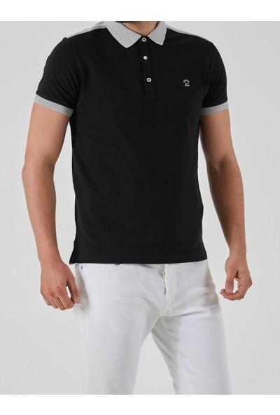LTB Erkek T-Shirt