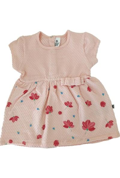 Bebiço Kız Elbise