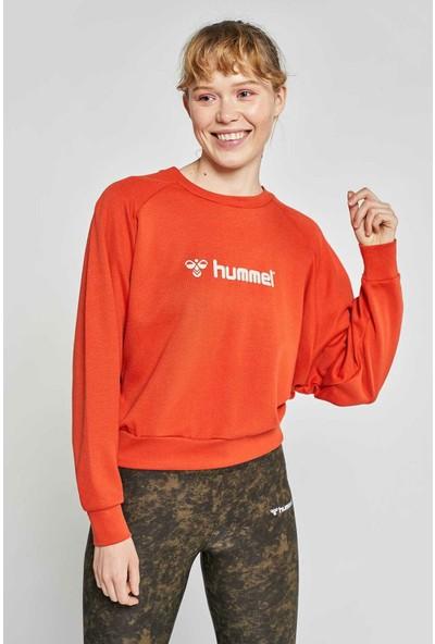 Hummel Stella Kadın Sweatshirt 921057-3840