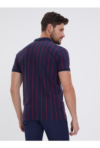 Loft Erkek Polo Yaka T-Shirt 2024552