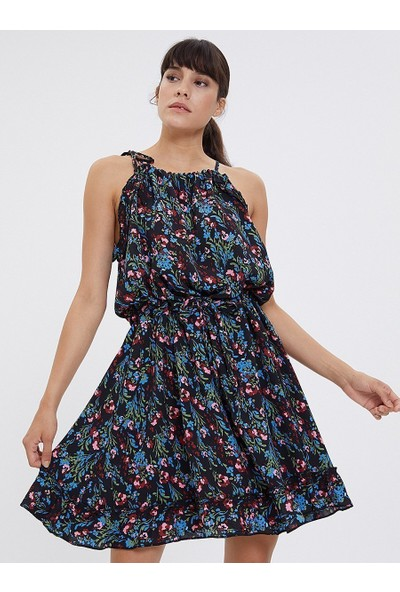 Loft Kadın Günlük Elbise 2024829