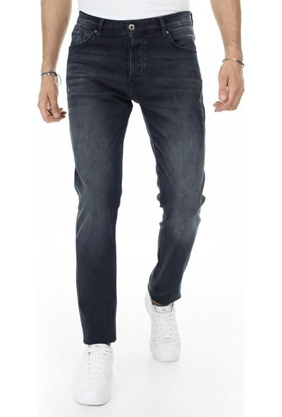 Buratti Slim Fit Jeans Erkek Kot Pantolon 7297H021ARTOS