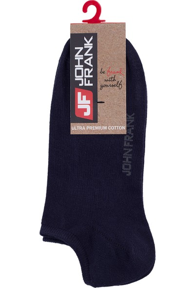 John Frank Çorap Erkek Çorap JFSS20S201