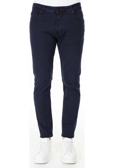 Exxe Jeans Erkek Kot Pantolon 7401F969Bartez
