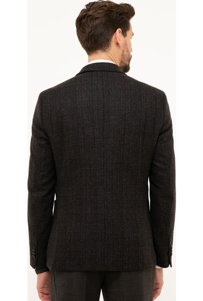 Pierre Cardin Erkek Ceket 50211375-Vr014