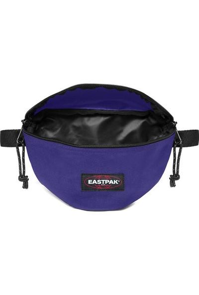 Eastpak Springer Bel Çantası Unisex Bel Çantası EK000074B581