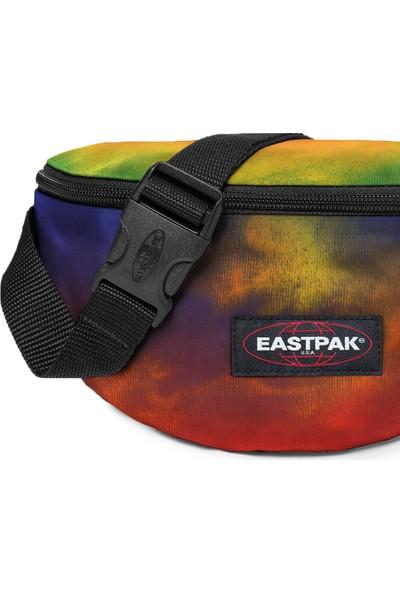 Eastpak Springer Bel Çantası Unisex Bel Çantası EK000074B801