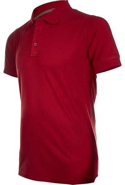 Wgust Antalya Erkek Lacost T-Shirt