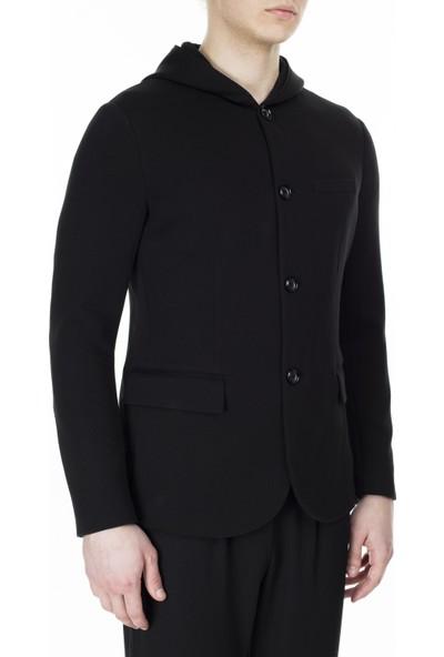 Emporio Armani Erkek Ceket