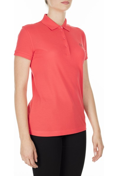 Armani Exchange Kadın Polo T-Shirt