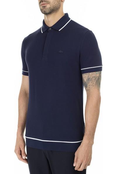 Lacoste Regular Fit Polo Erkek T-Shirt