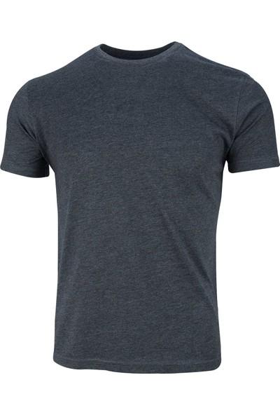 Fimerang Basic T-Shirt
