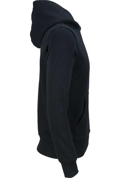 Fimerang Hoodie Sweatshirt