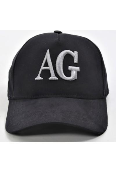 Alexander Gardi Beyzbol Şapka