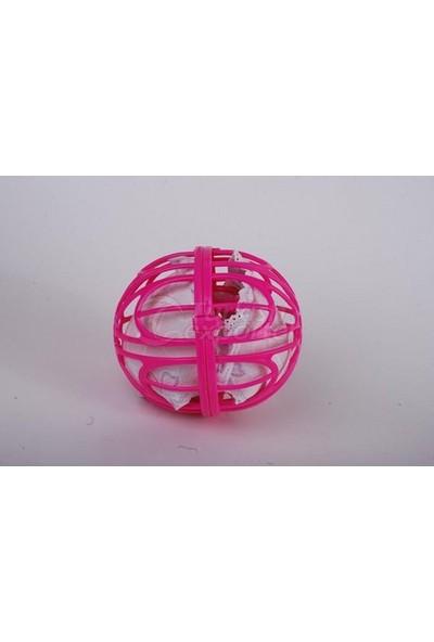 Rapapa Sütyen Yıkama Topu-Sütyen Koruyucu 5151
