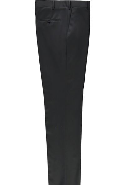 Kiğılı Erkek Klasik Pantolon
