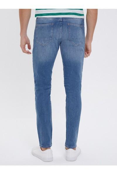 Loft 2024894 Erkek Pantolon