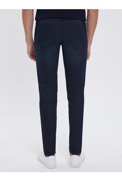 Loft 2025752 Erkek Pantolon