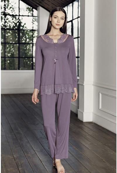 Artış Collection Kadın Pijama Takım