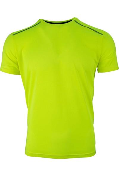 Fimerang Basic Spor T-Shirt