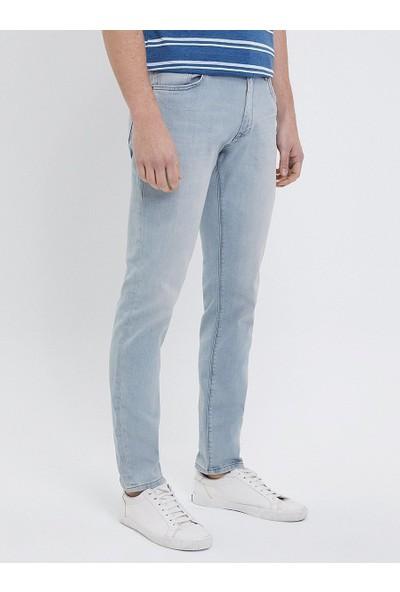 Loft Terrybrown Hillard Erkek Kot Pantolon 2024019