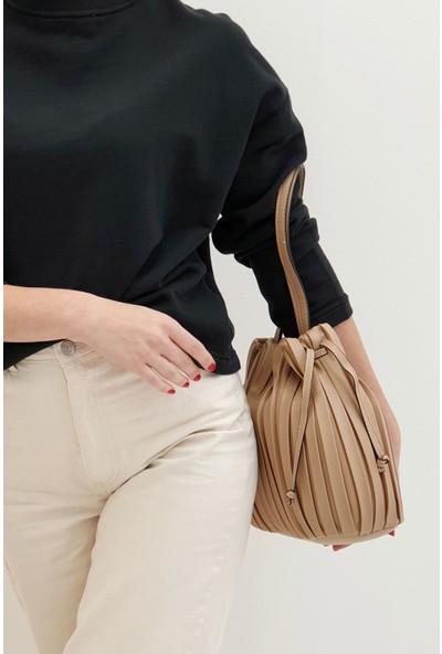 Marjin Ragin Günlük Çanta Çanta