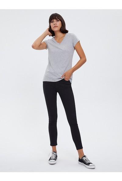 Loft 2022314 Kadın T-Shirt