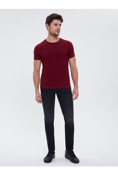 Loft 2022329 Erkek T-Shirt