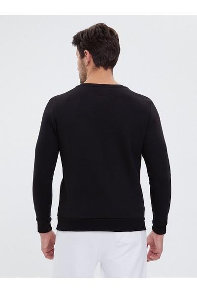 Loft 2023029 Erkek Sweatshirt