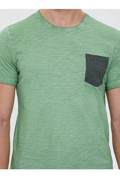 Loft 2023352 Erkek T-Shirt